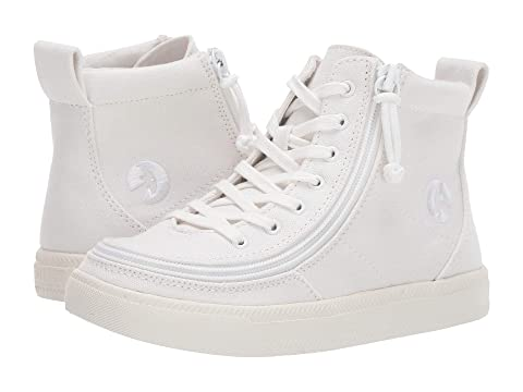 Classic Lace High (Toddler/Little Kid/Big Kid)