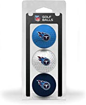 titan golf club set