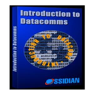 Data Comms
