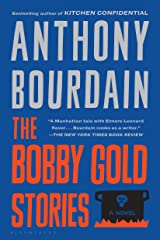 The Bobby Gold Stories Kindle Edition