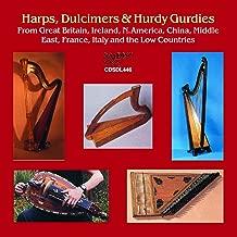 nigel eaton hurdy gurdy
