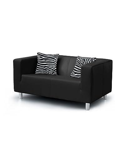 Möbel Mit Bettfunktion Amazonde