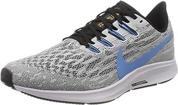 Nike Air Zoom Pegasus 36 Hardloopschoenen voor heren