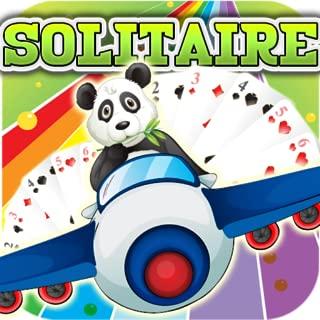 combo panda app