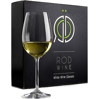 Verres à Vin Blanc en cristal de titane 355 ml </p>                     </div> <!--bof Product URL --> <!--eof Product URL --> <!--bof Quantity Discounts table --> <!--eof Quantity Discounts table --> </div> </dd> <dt class=
