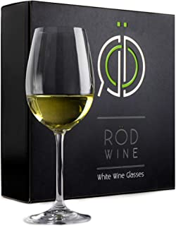 Best libbey white wine glasses Reviews