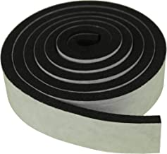 Best adhesive backed rubber strips Reviews