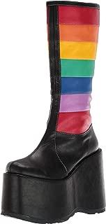 Ellie Shoes Womens 500-JADA 500-jada
