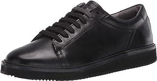 حذاء رياضي أكسفورد رجالي Heath من Hush Puppies