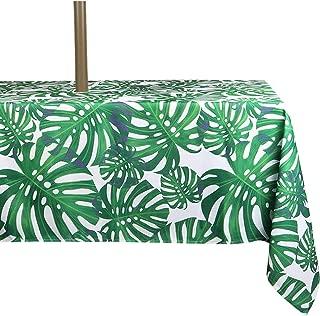 Best outdoor waterproof cloth Reviews