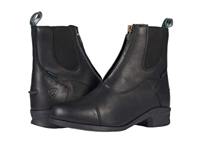 Ariat Heritage IV Zip Waterproof Insulated Women