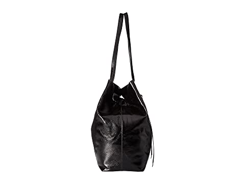 Kingston Hobo Hobo 1 1 Negro Negro Kingston Kingston Hobo xnqI6FYFw