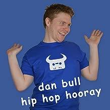 Hip Hop Hooray [Explicit]