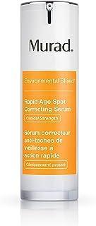 Murad Rapid Age Spot Correcting Serum Clinical Strength, 30ml