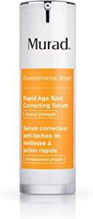Murad Rapid Age Spot Correcting Serum - (1.0 fl oz), Clinically Proven Serum that Reduces the Appearance of Age Spots and Hyperpigmentation with a Hydroquinone Alternative
