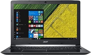 2018Flagship Acer Aspire 15.6