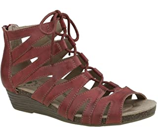 Best earth harley sandals Reviews