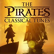 The Pirates of Penzance: