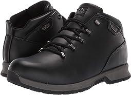 Jam X Chukka Boot