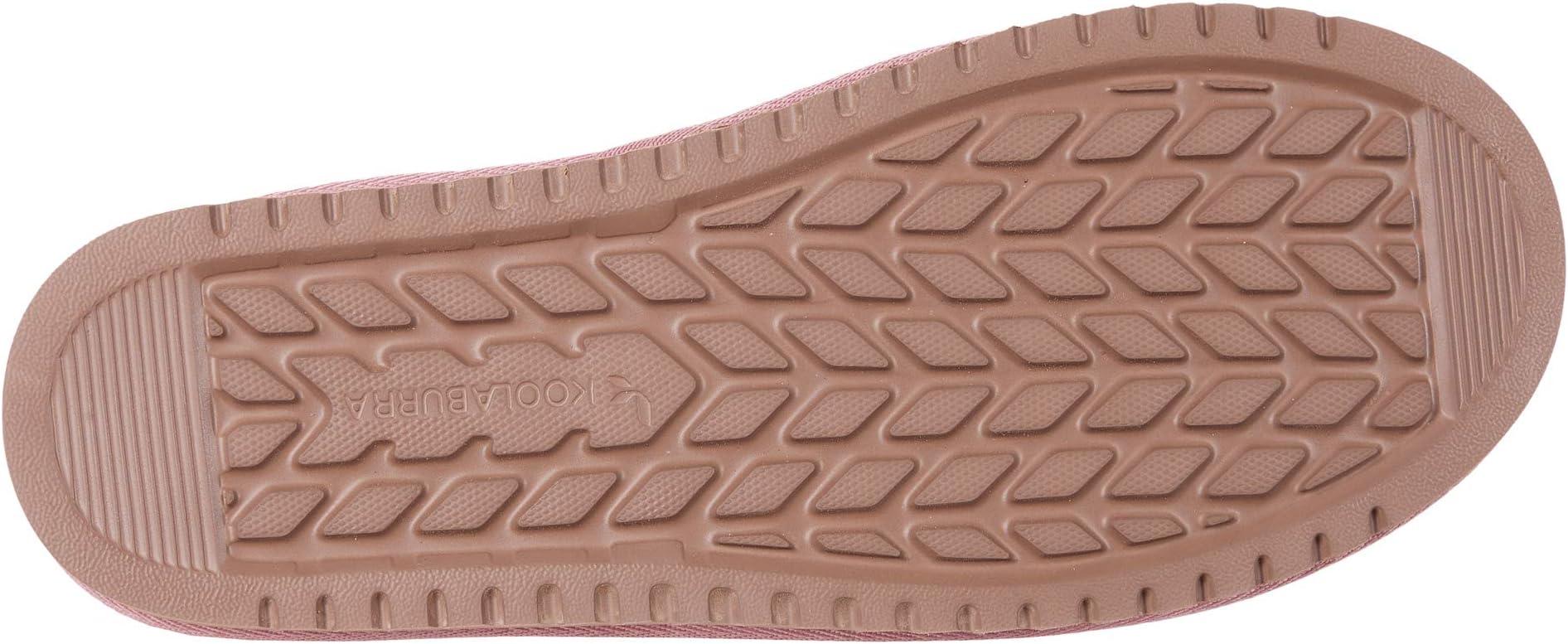 Koolaburra by UGG Victoria Short | Women's shoes | 2020 Newest
