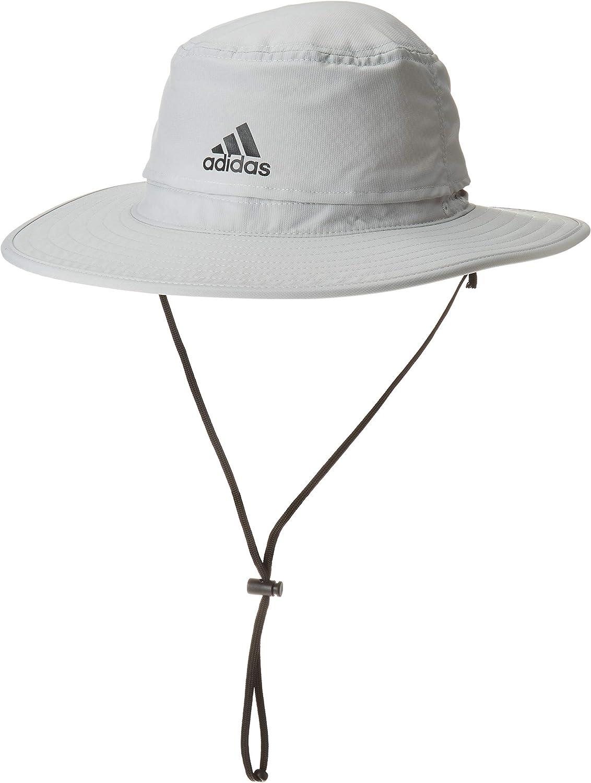 adidas Men's UPF Golf Denver Mall Sun In stock Hat