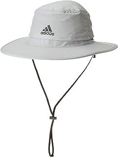 adidas Men`s Golf UPF Sun Hat