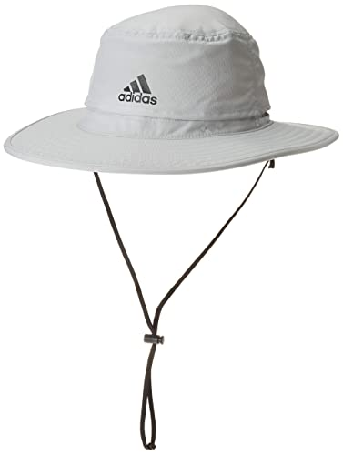 adidas Men's UPF Golf Sun Hat