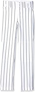 CHAMPRO Youth Triple Crown Pinstripe Ob Pant