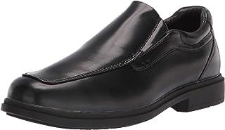 لغزش آمازون Essentials Unisex-Child روی کفش کفش کفش کفش لباس