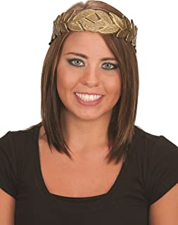 Jacobson Hat Company Laurel Leaf Headband