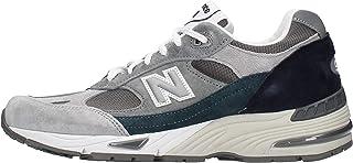 New Balance NB Ss20, Sneaker Unisex-Adulto