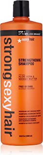 SEXYHAIR Strong Strengthening Shampoo