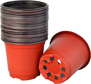plant potting supplies