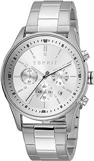 Esprit Watch ES1G209M0065 Terry MEN