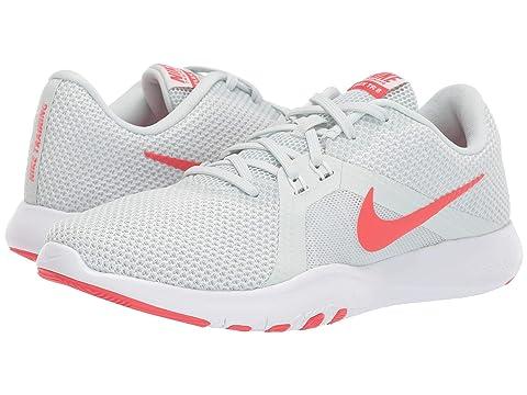 0b8274f35436 Nike Flex TR 8 at Zappos.com