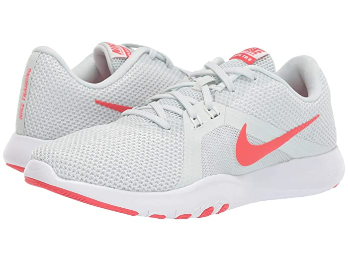 Nike Flex TR 8 | 6pm