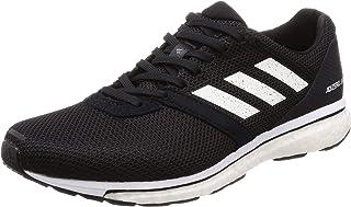 Adizero Adios 4 M, Zapatillas de Entrenamiento para Hombre
