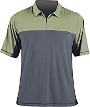 Guide Short Sleeve Shirt - Men's by NRS