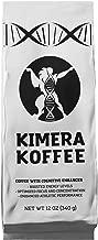 kimera koffee caffeine