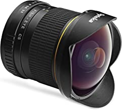 Best canon rebel t3i fisheye lens Reviews