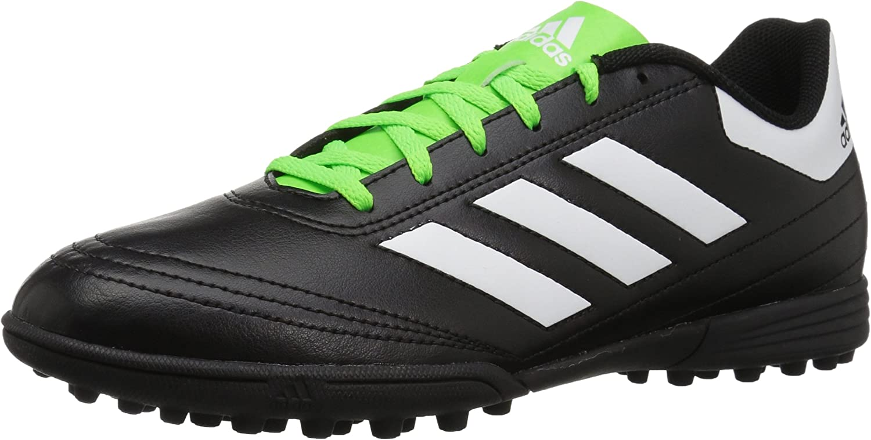 Adidas OriginalsBB0585 - Goletto VI TF Herren