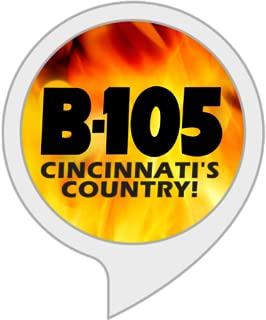B-105.1