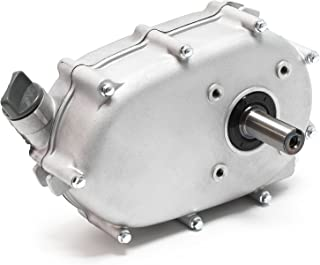 Embrague en baño de aceite LIFAN/embrague centrífugo Q2 (20mm) para motores de