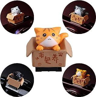 Migavan 3Dカメラホットシューカバー アクセサリーシューカバー ホットシューカバーキャップ アニマル 一眼 レフ カメラ かわいい漫画猫の形のホットシューホットシューカバーニコンキヤノン富士フイルムサムスンパナソニックライカオリンパスに対応