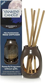 Best reed diffusers yankee candle Reviews