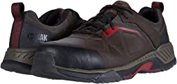 LKT 1 Composite Toe Hiker