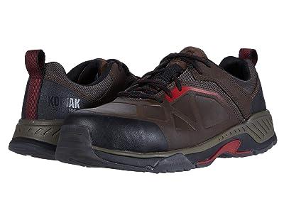 Kodiak Work LKT 1 Composite Toe Hiker