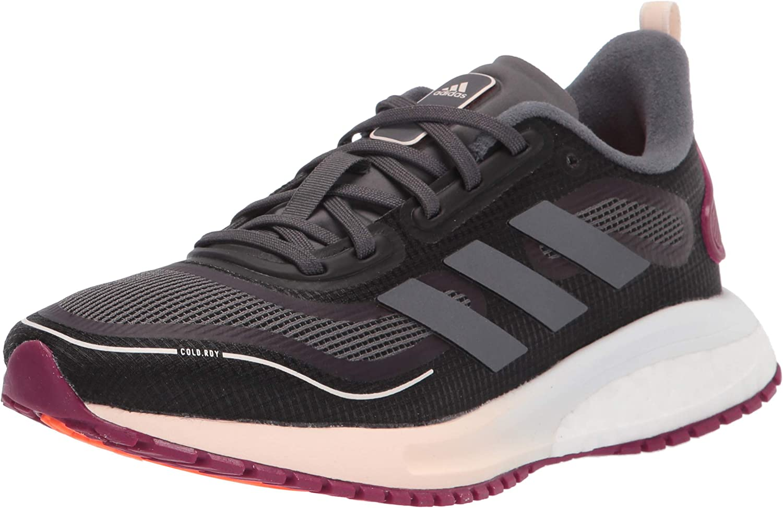 adidas Albuquerque Mall Women's Supernova C.rdy Running Translated Shoe
