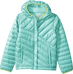 Powder Lite™ Puffer (Toddler)