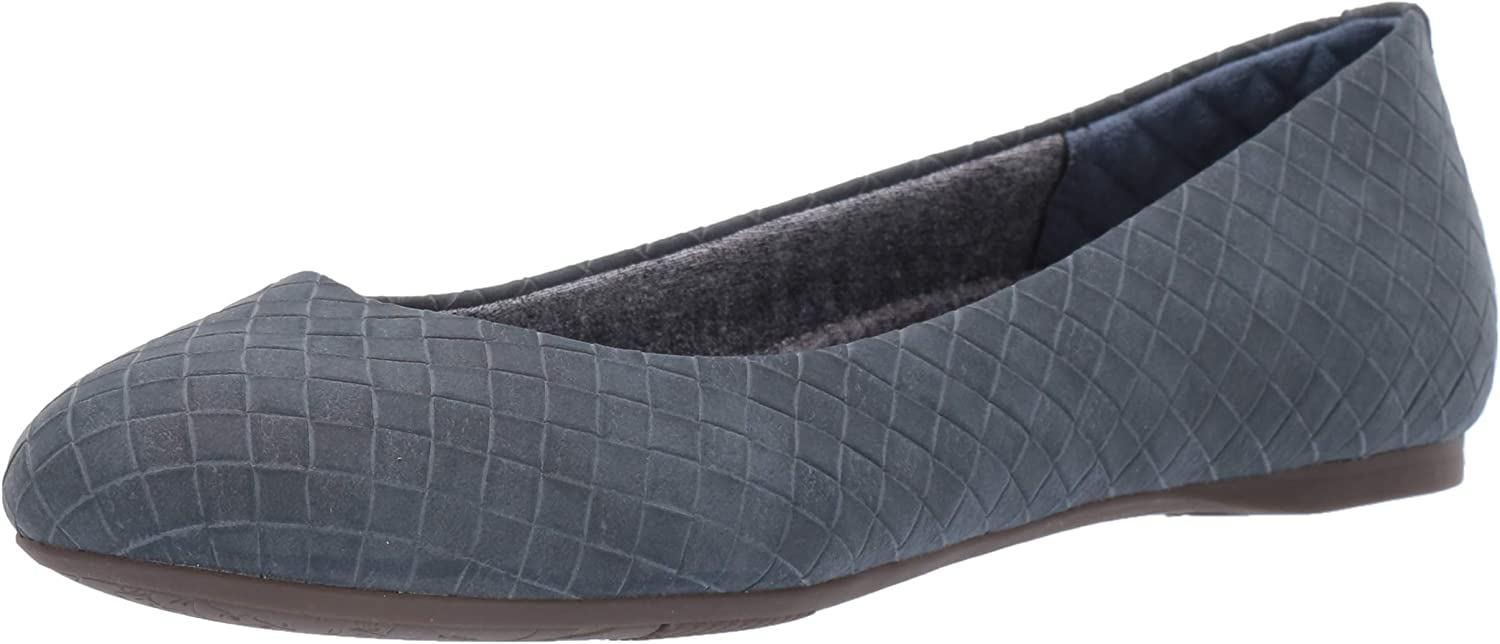 Dr. Scholl's Women's Giorgie Loafer